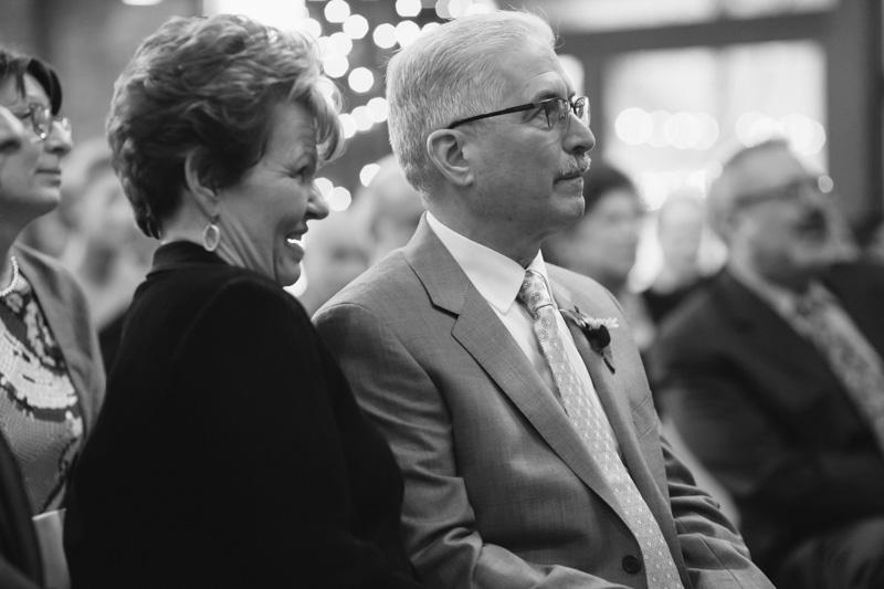2016-0319 Derks Works Wedding Photography Andy & Marci_035