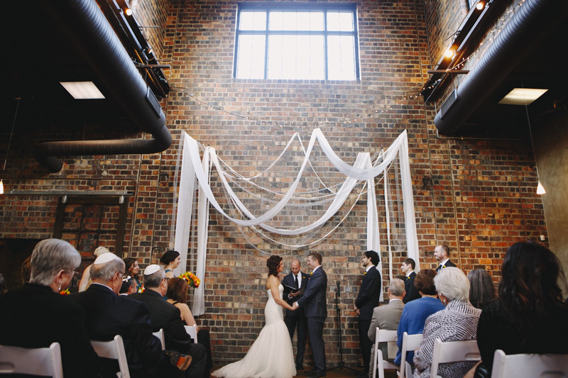 2016-0319 Derks Works Wedding Photography Andy & Marci_036