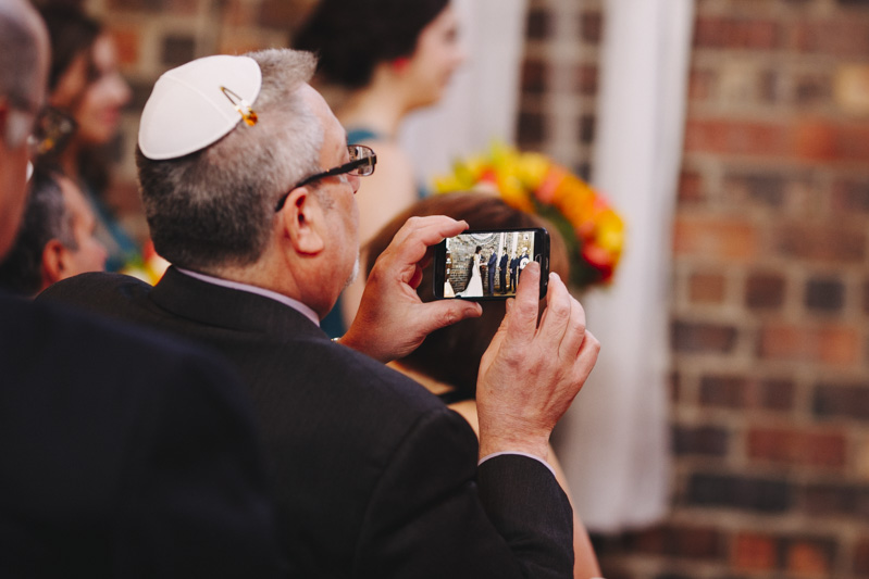 2016-0319 Derks Works Wedding Photography Andy & Marci_037