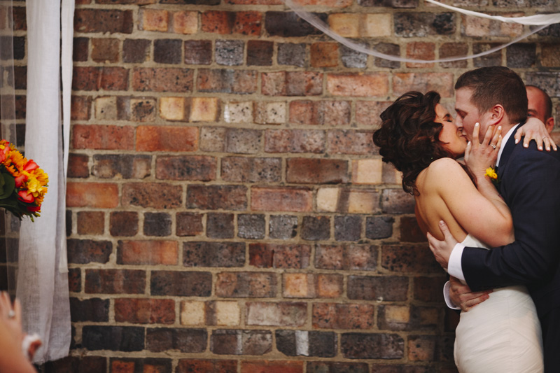 2016-0319 Derks Works Wedding Photography Andy & Marci_038