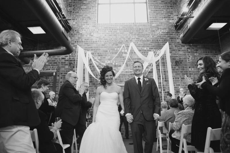 2016-0319 Derks Works Wedding Photography Andy & Marci_039