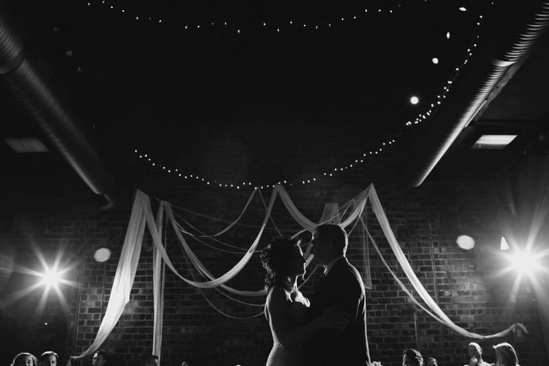 2016-0319 Derks Works Wedding Photography Andy & Marci_042
