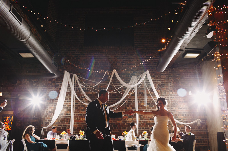 2016-0319 Derks Works Wedding Photography Andy & Marci_044