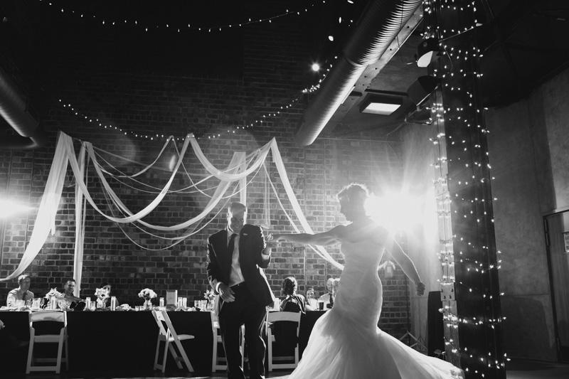 2016-0319 Derks Works Wedding Photography Andy & Marci_045