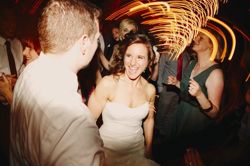 2016-0319 Derks Works Wedding Photography Andy & Marci_048