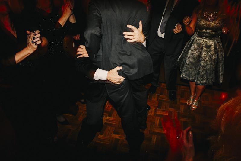 2016-0319 Derks Works Wedding Photography Andy & Marci_050