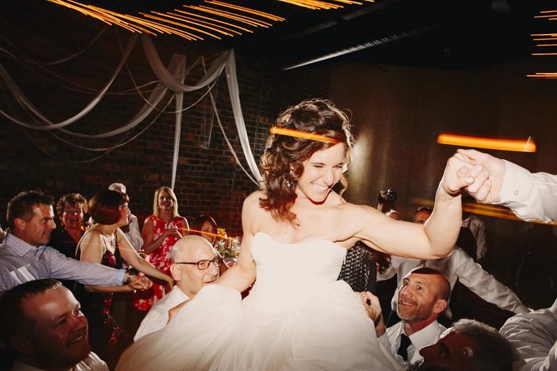 2016-0319 Derks Works Wedding Photography Andy & Marci_051