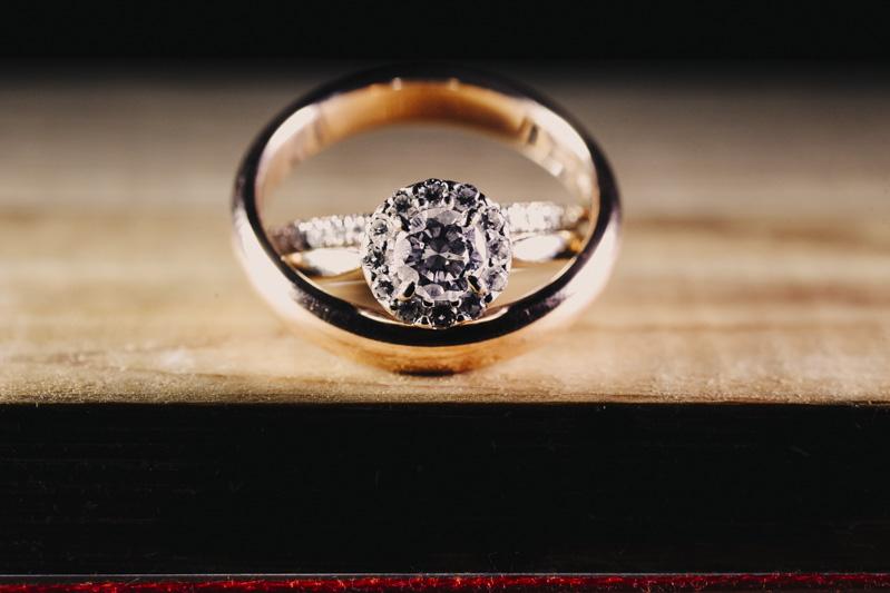 2016-0319 Derks Works Wedding Photography Andy & Marci_054