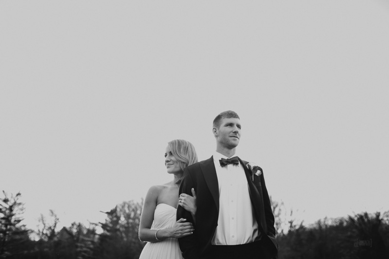 2016-0415 Derks Works Wedding Photography Ally & Vince_001