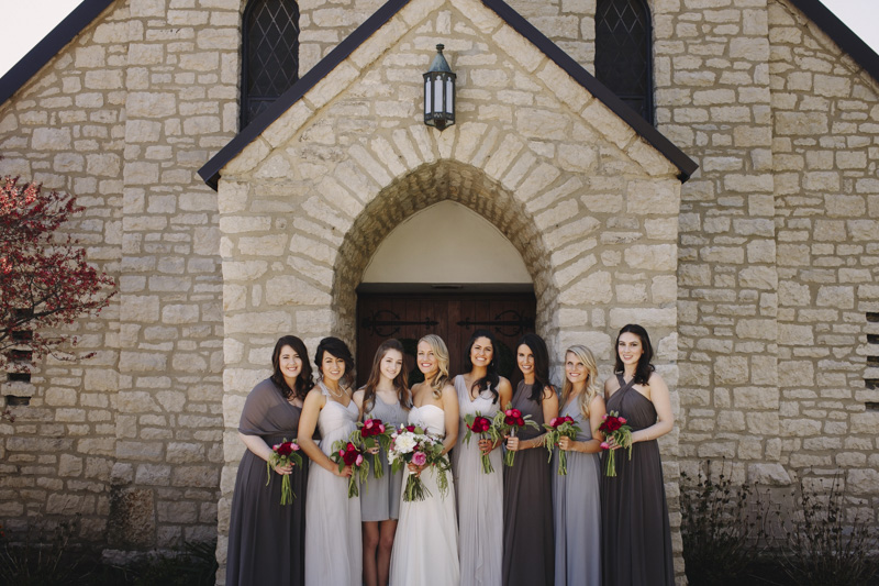 2016-0415 Derks Works Wedding Photography Ally & Vince_007