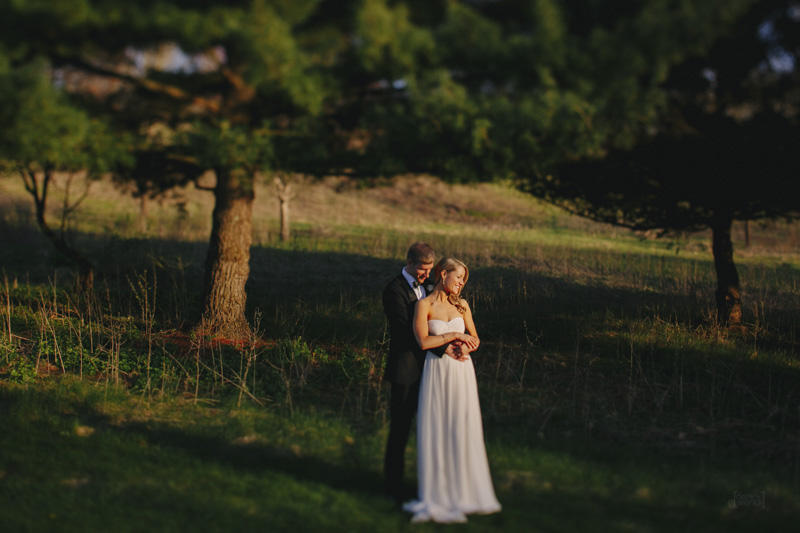 2016-0415 Derks Works Wedding Photography Ally & Vince_009
