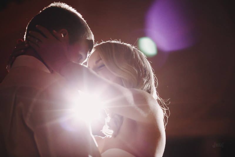 2016-0415 Derks Works Wedding Photography Ally & Vince_011