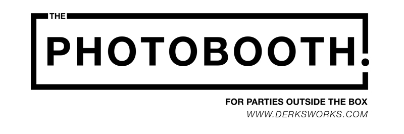 2016 thePHOTOBOOTH blog feature
