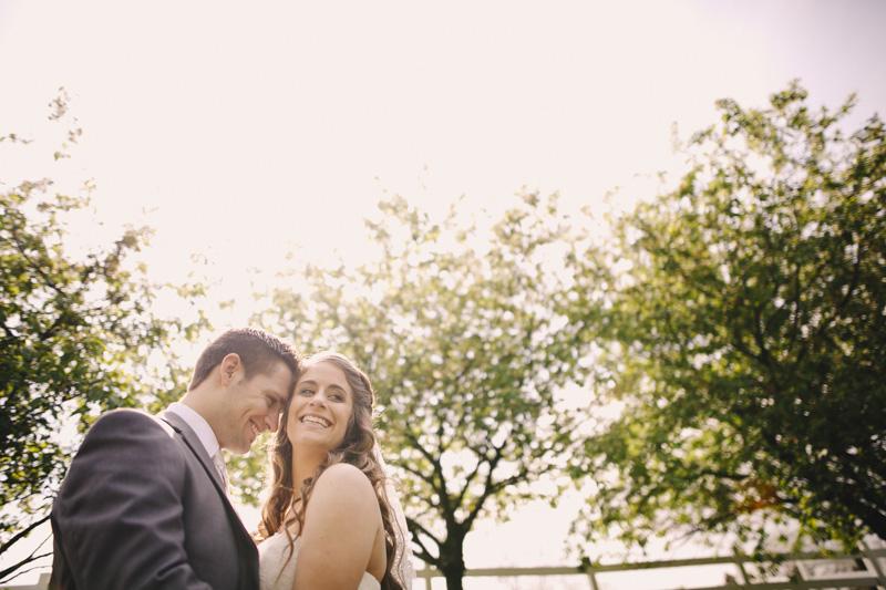 Derks Works Photography Chris & Danielle_001