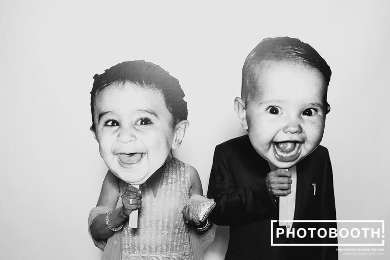 Derks Works Photography Kristian & Anuj Photobooth_001