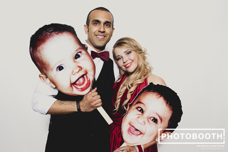 Derks Works Photography Kristian & Anuj Photobooth_002