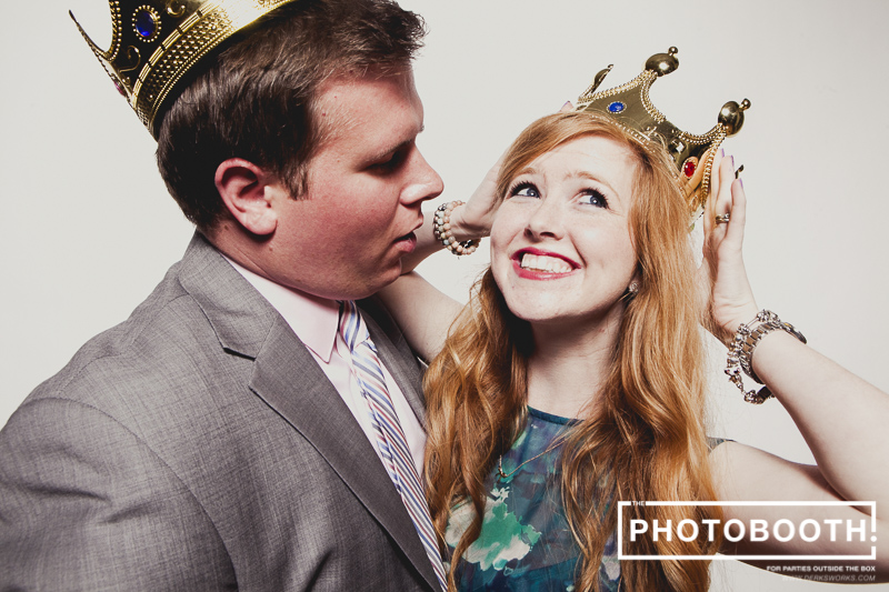 Derks Works Photography Paige & Chip Photobooth_003