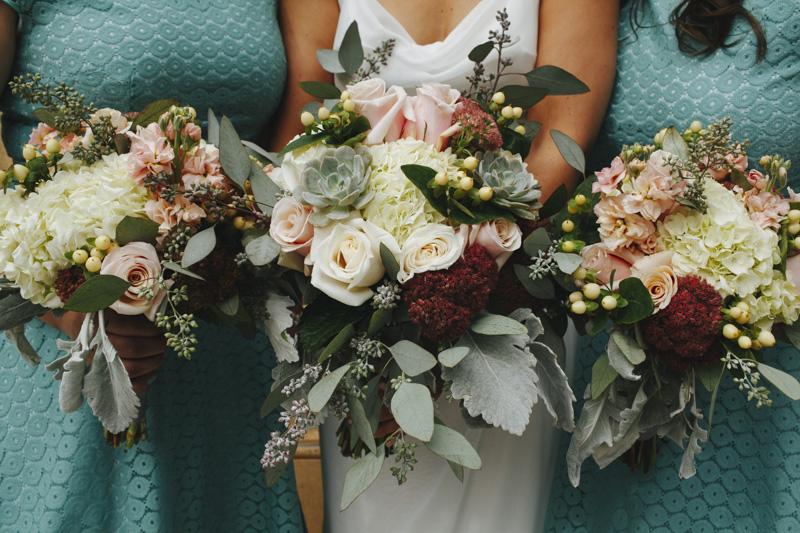 DerksWorks-flowerman blog0575