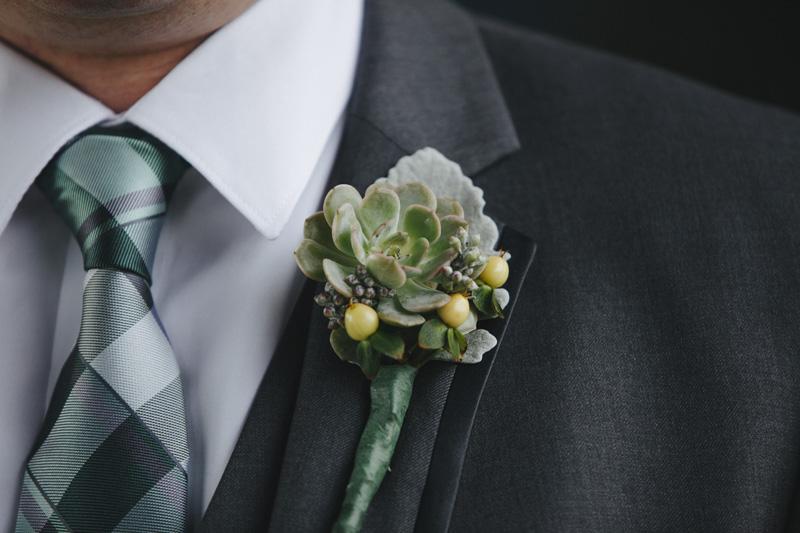 DerksWorks-flowerman blog0579