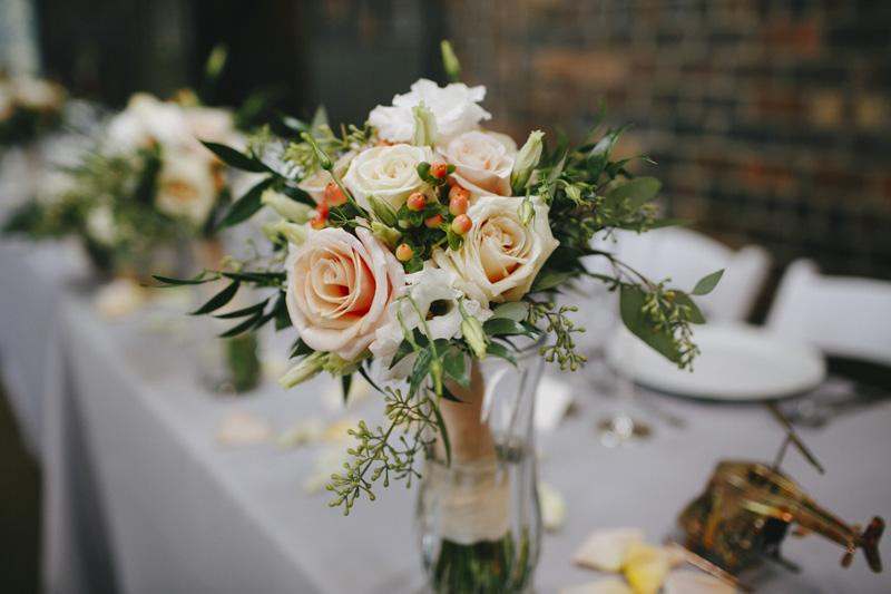 DerksWorks-flowerman blog0581
