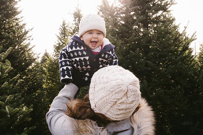 Mother's Day Post DERKSWORKS_014