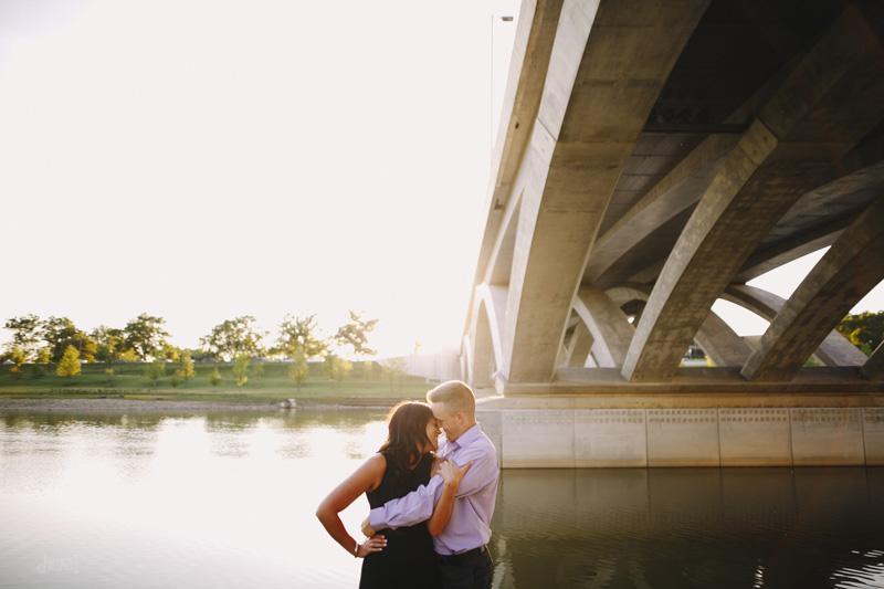 2016 Dillion & Natalie Proposal_007