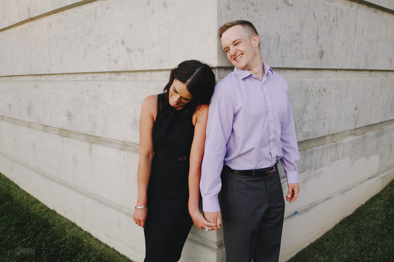 2016 Dillion & Natalie Proposal_008