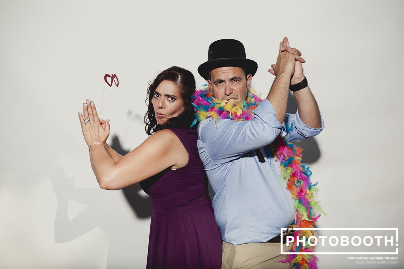 Derks Works Photo Booth-20160621_031