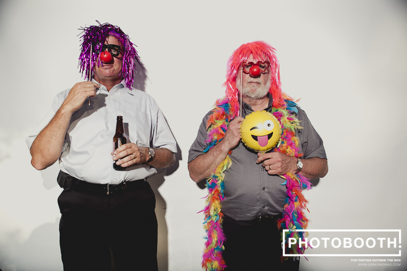 Derks Works Photo Booth-20160621_033