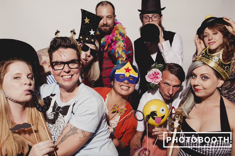 Derks Works Photo Booth-20160621_034