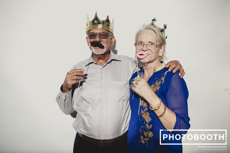 Derks Works Photo Booth-20160621_035