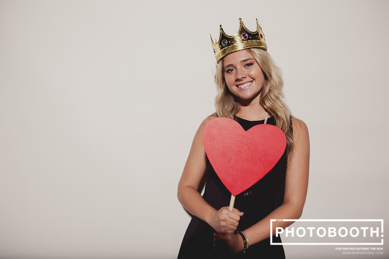 Derks Works Photo Booth-20160621_040