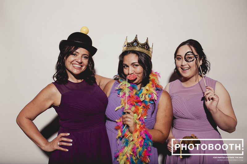 Derks Works Photo Booth-20160621_043