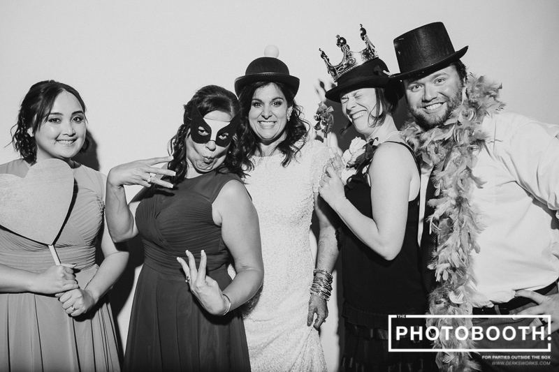 Derks Works Photo Booth-20160621_045