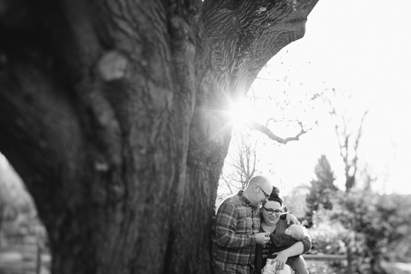 Derks Works Photography Mini Session 2016_028