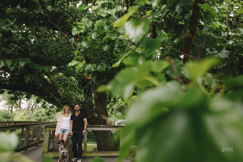 Derks Works Brian & Ashley Engaged_007