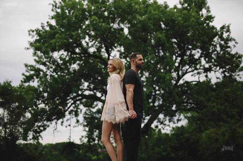 Derks Works Brian & Ashley Engaged_012