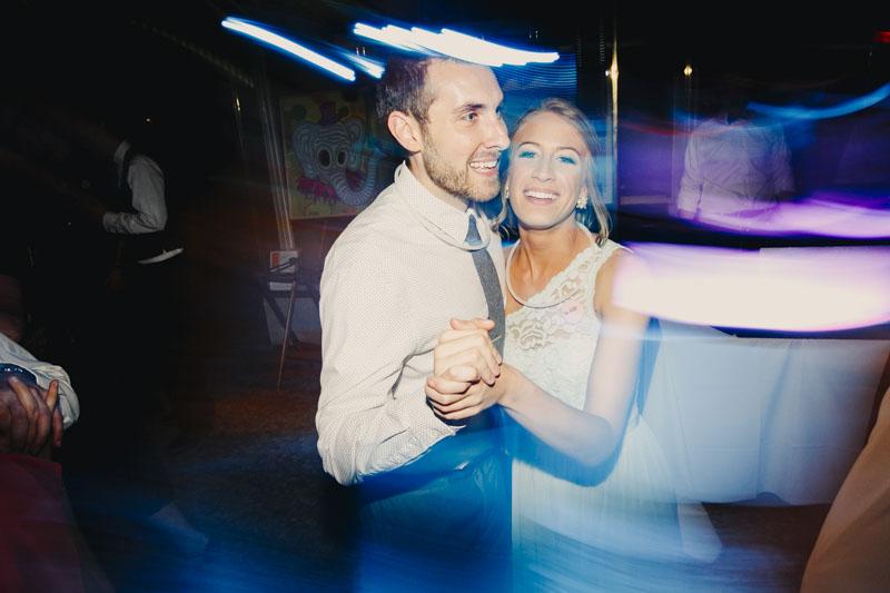 Derks Works Brian & Jen_053