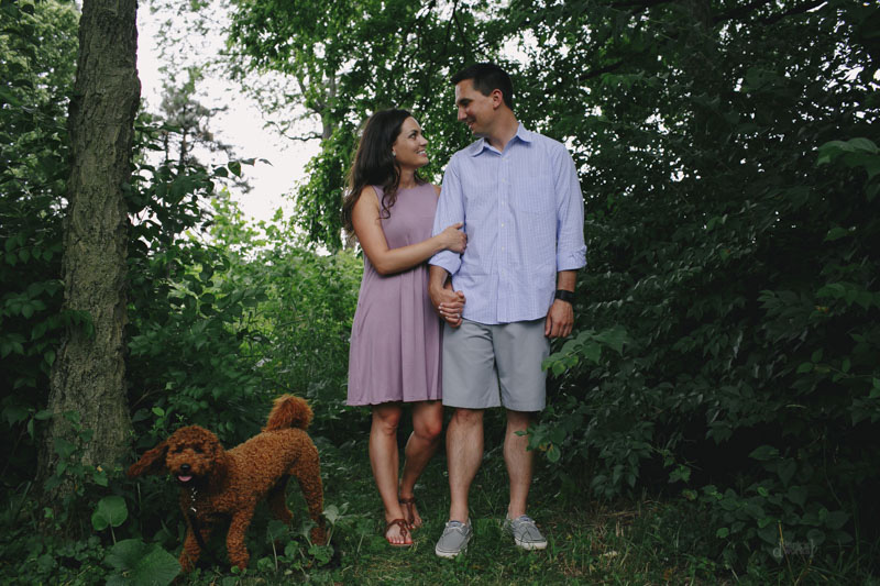 Derk's Works Photography Chris & Megan Engaged_002