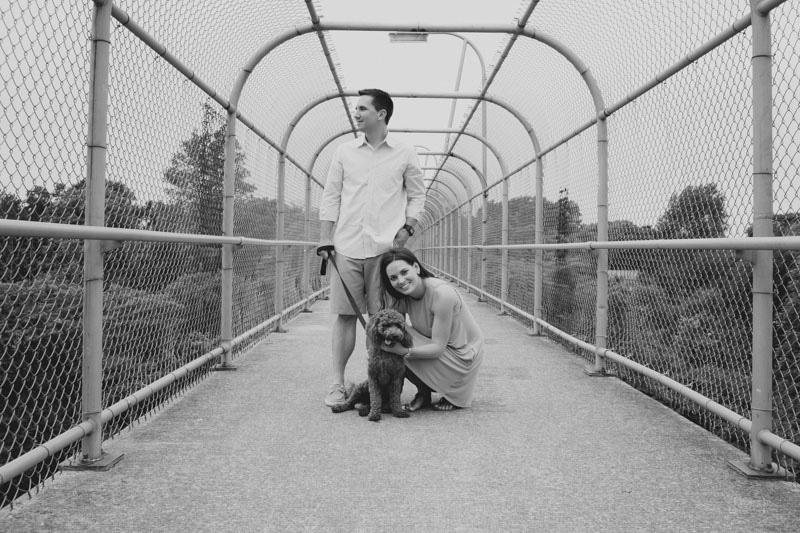 Derk's Works Photography Chris & Megan Engaged_003