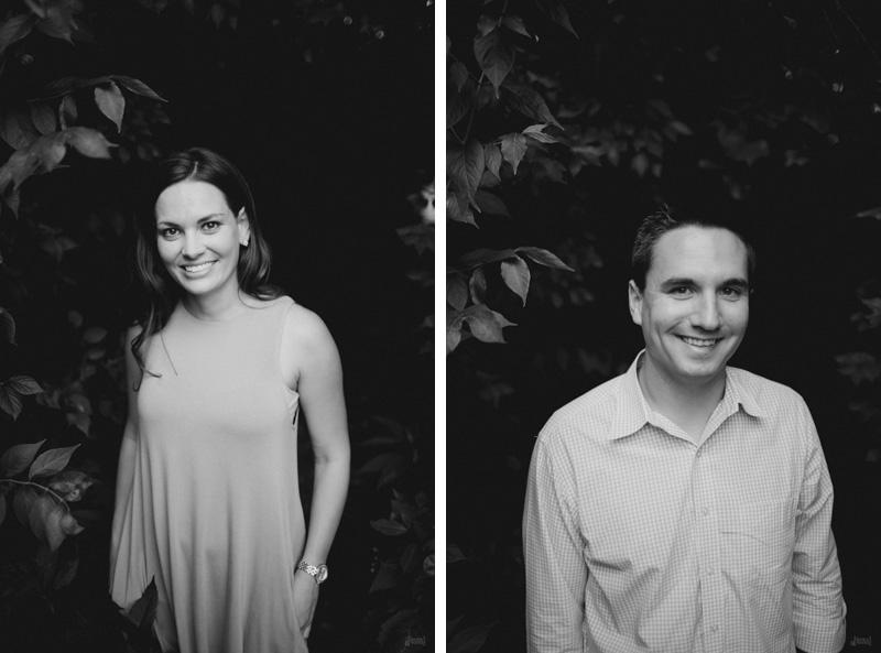 Derk's Works Photography Chris & Megan Engaged_004