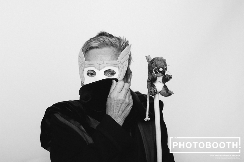 Derks Works PHOTOBOOTH-2016-20161024_953