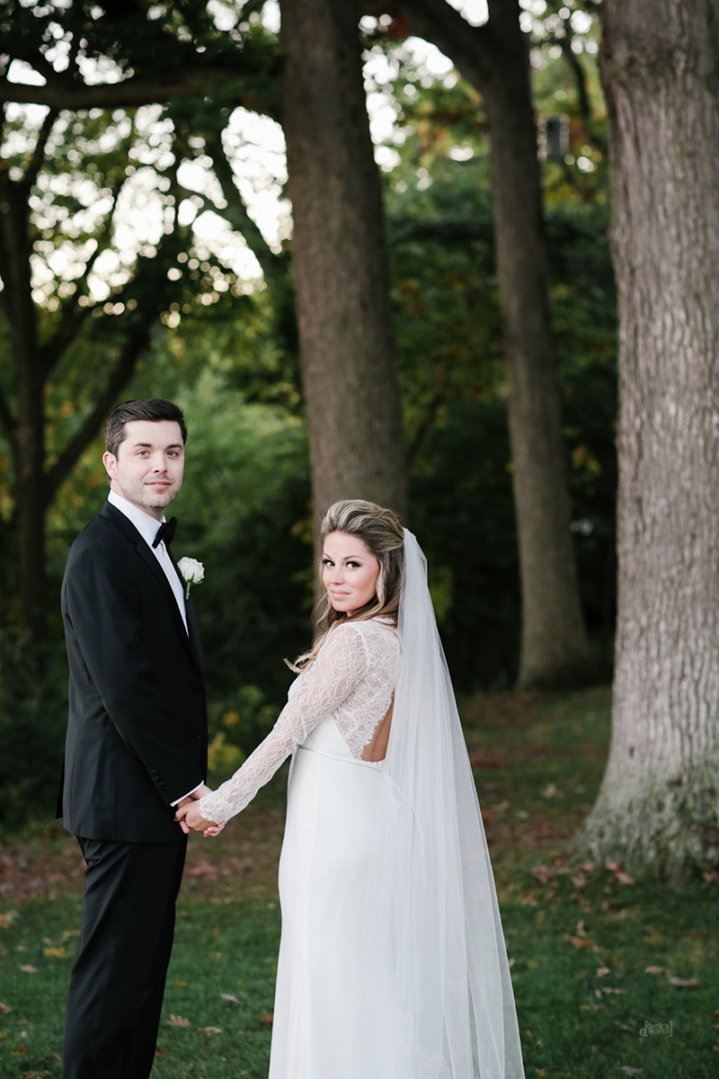 Derk's Works Photography Audra and Nick009_