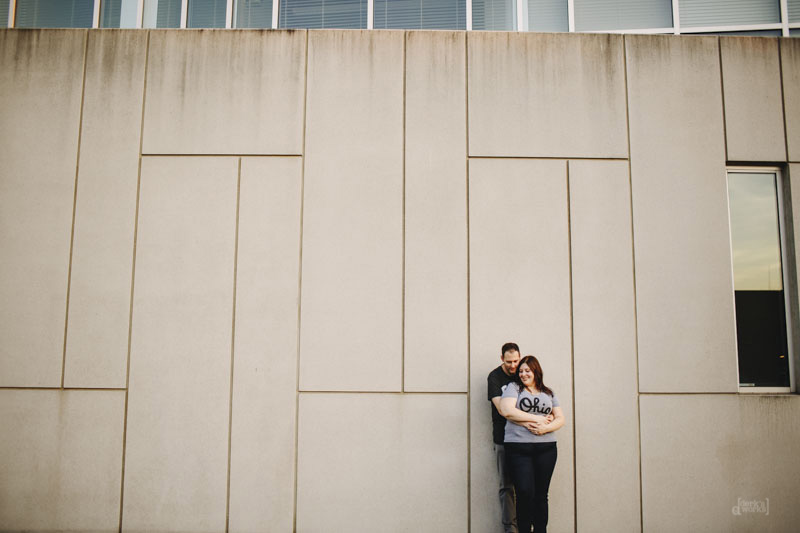 Derk's Works Photography  Lane and Amanda Engaged006_