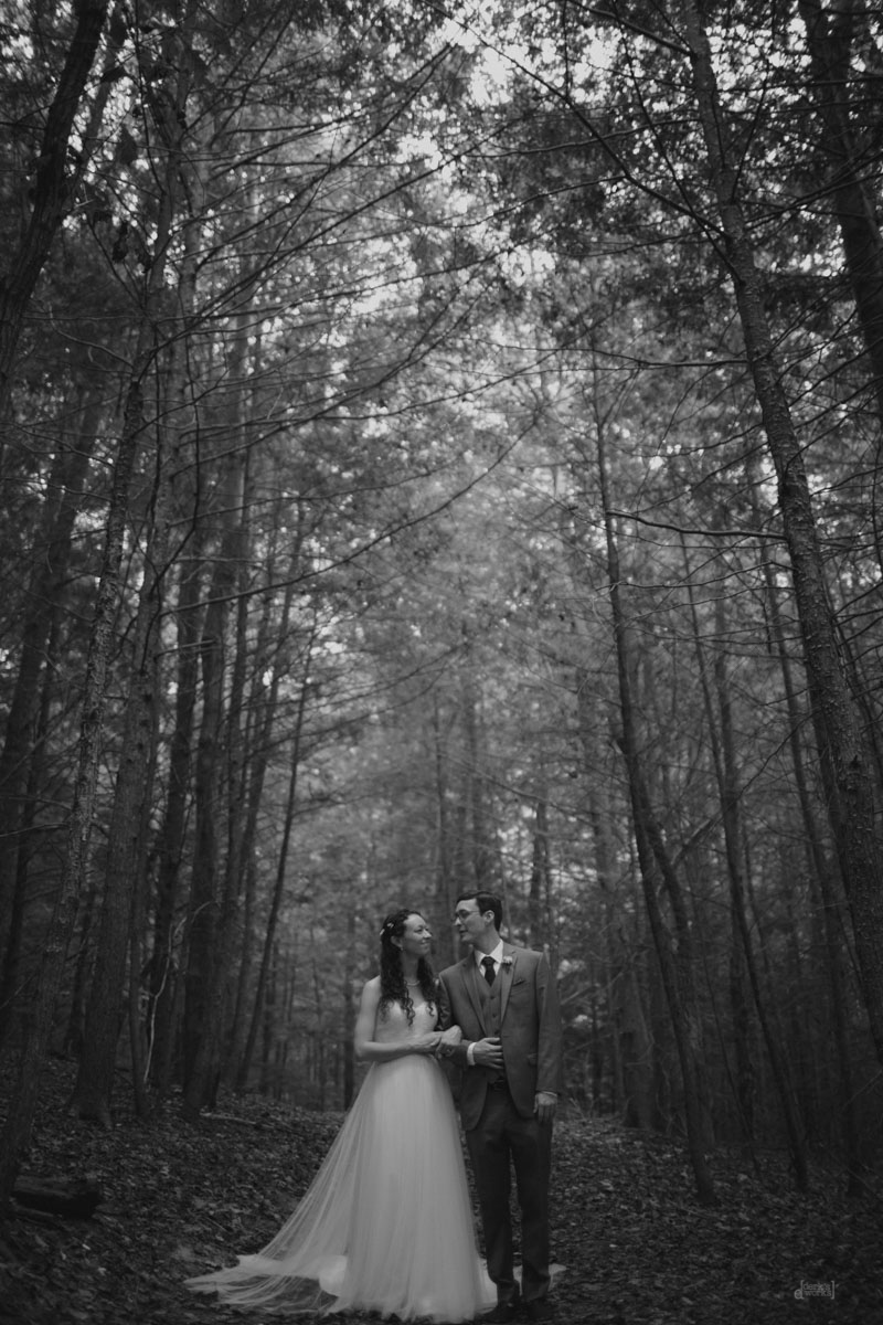 Derk's Works Photography Logan and Jesslene061_