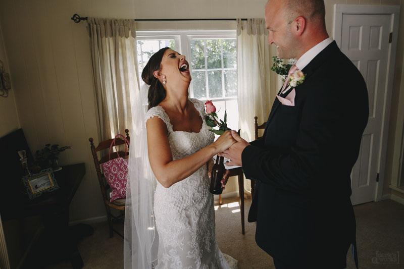 Scott + Amanda - Married1006