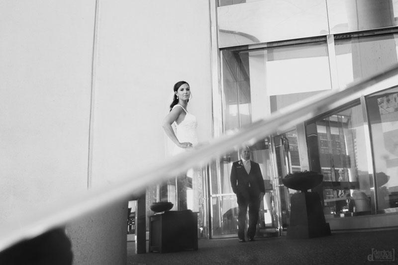 Scott + Amanda - Married1015