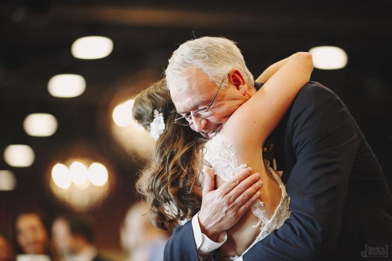 Scott + Amanda - Married1027
