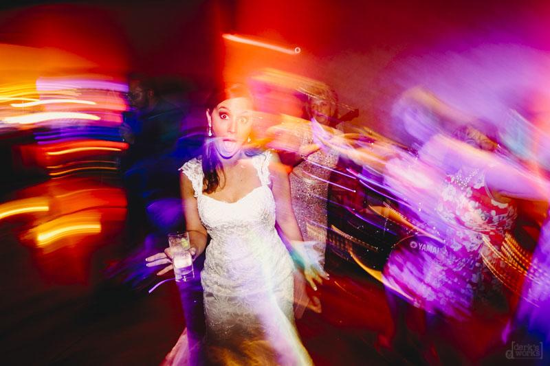 Scott + Amanda - Married1034