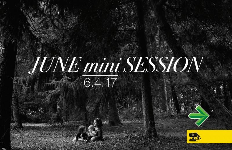 2017 Mini Session Pelotonia Promo001_